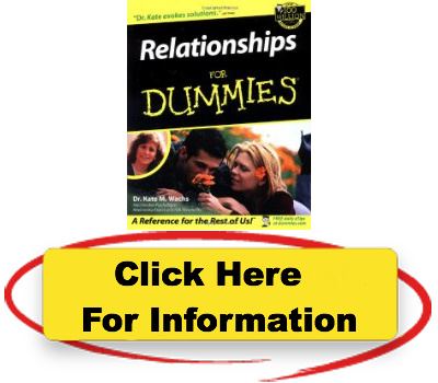how to buy and sell stocks for dummies